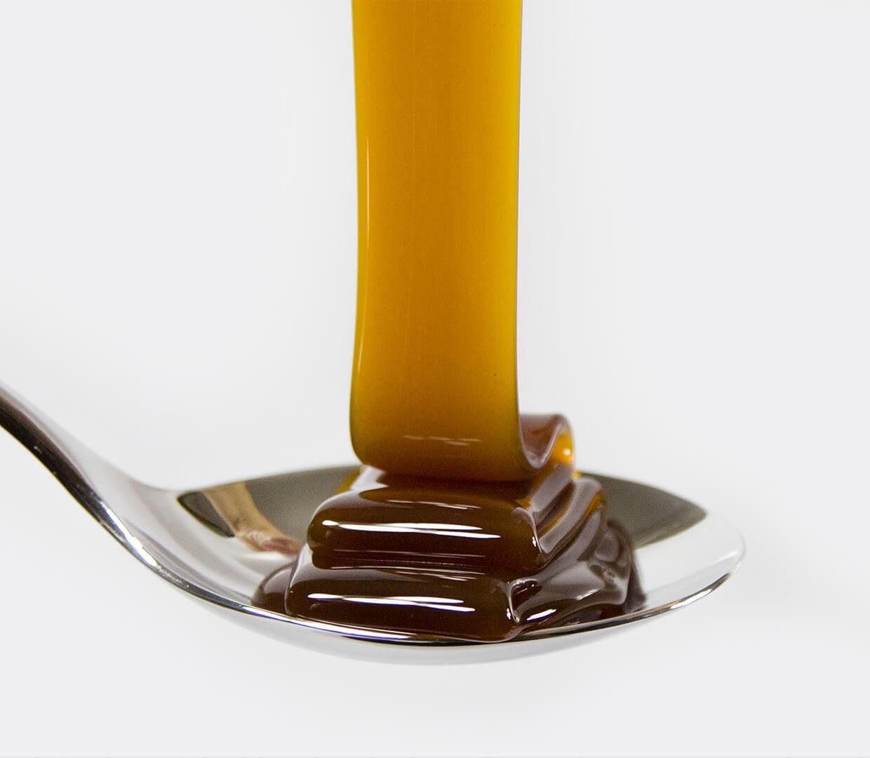 Liquid Malt Extracts