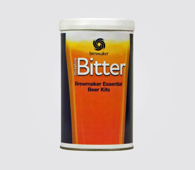 Brewmaster Essential Yorkshire