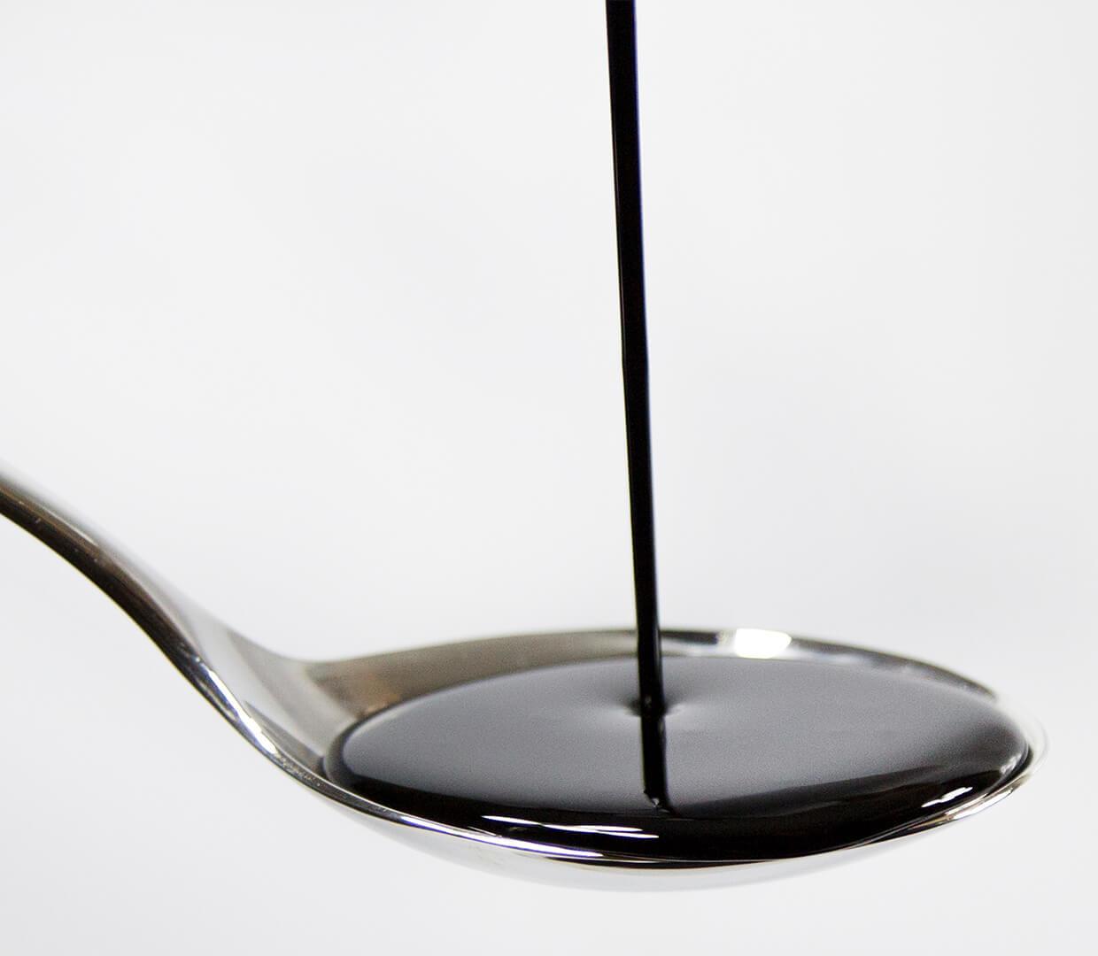 Clarimont XD5 Liquid