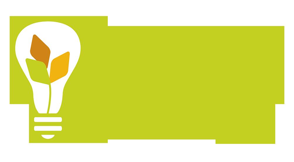 Muntons innovation and new thinking