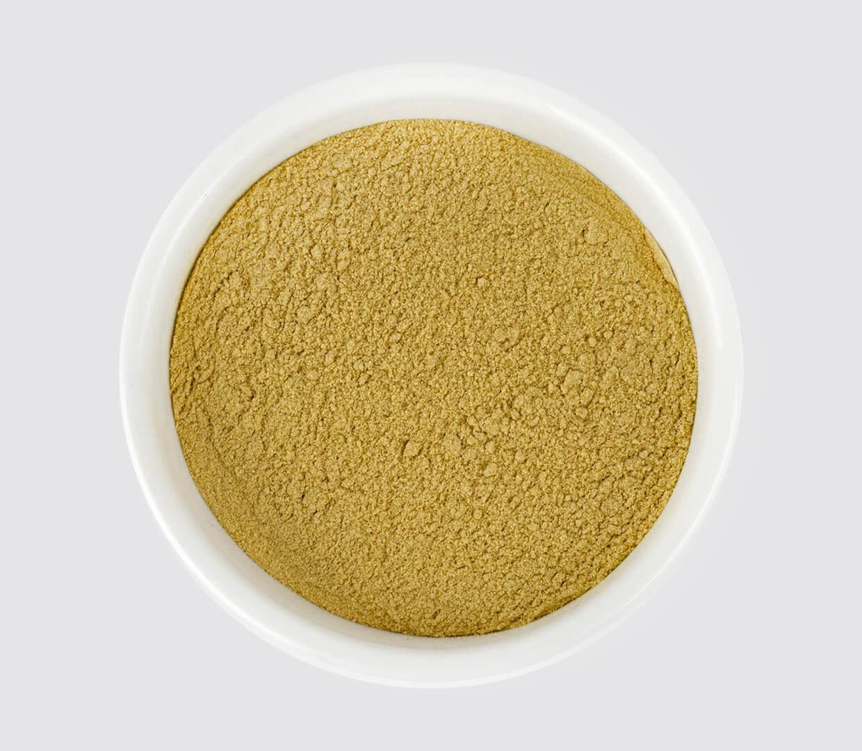 Actimalt C70 Dried