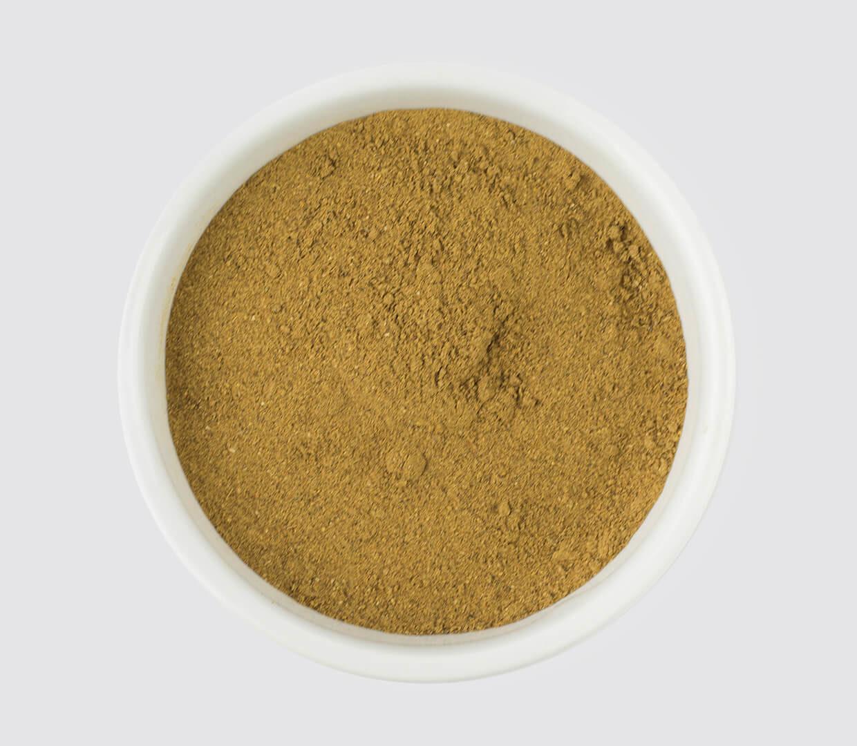 Vistamalt Crystal Flour 350