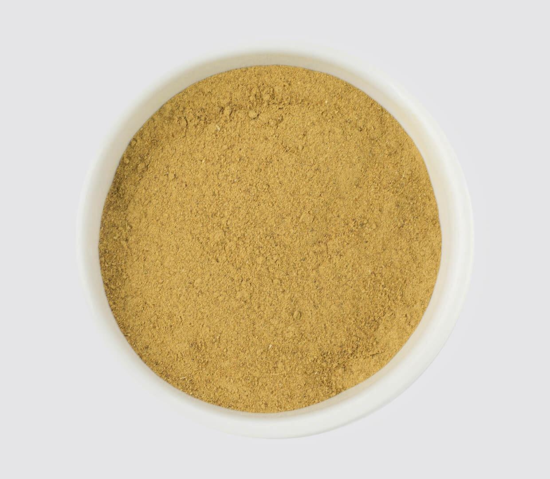 Vistamalt Crystal Flour 150