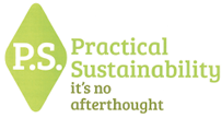 Practical Sustainability