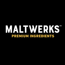 Maltwerks Products